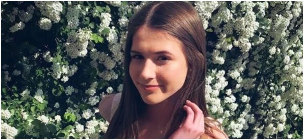 Wiemy, kim są rodzice Roksany Węgiel. Oczy wam wyjdą z orbit, gdy dowiecie się, co łączy 14-latkę z Michałem Szpakiem