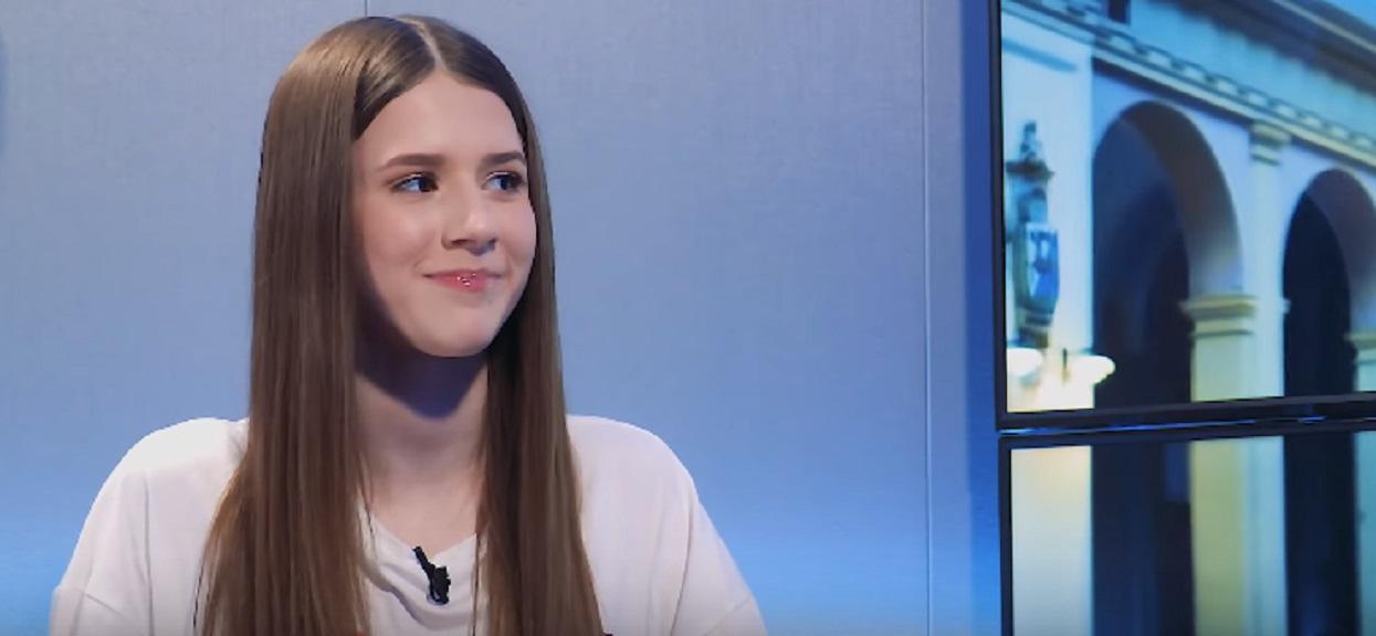 14-latka zarabia spektakularne pieniądze! Kwota za jeden tylko koncert powala