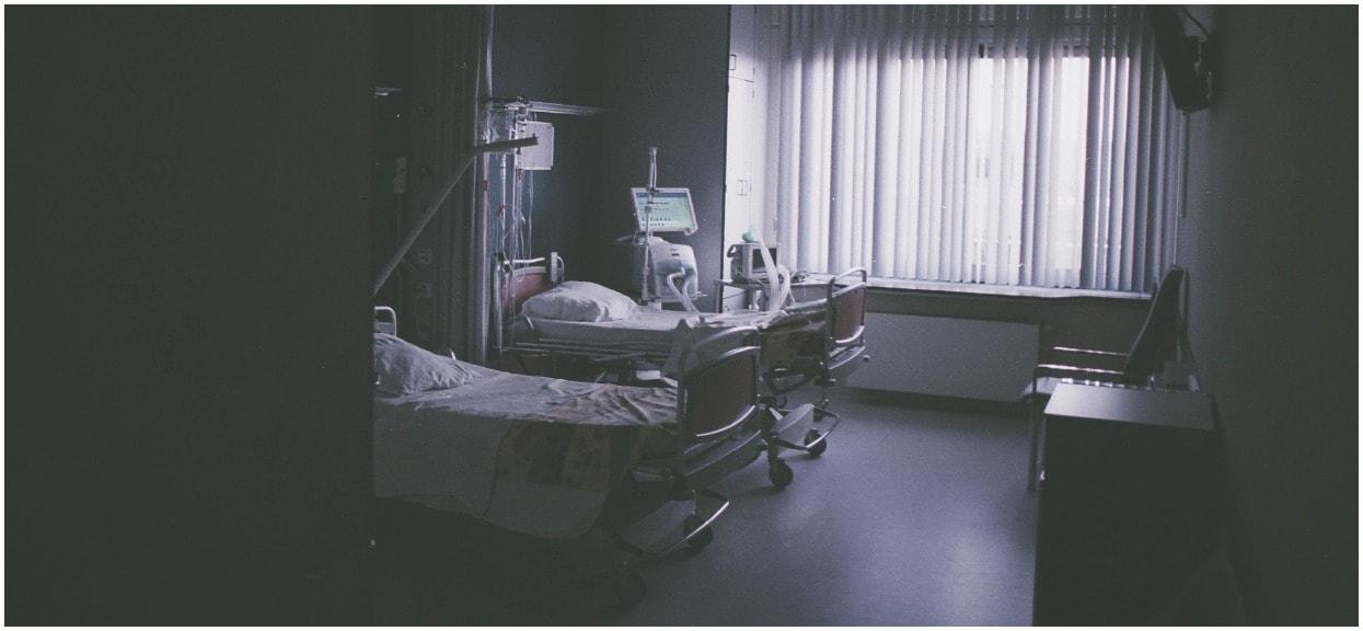 30 dzieci trafiło do szpitala. Chwile grozy na wakacyjnej kolonii