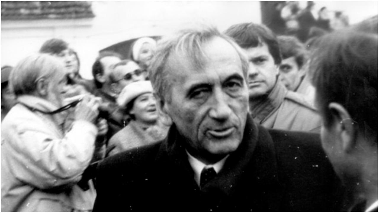 """Polityk PiS skazana. Nazwała Mazowieckiego """"stalinowcem i agentem NKWD"""""""