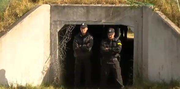 Prokuratura ujawnia nowy szczegół ws. Dawidka w TVN. Rozrywające serce doniesienia