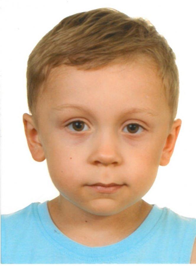 TVP: Matka Dawida myślała, że wiadomość o jego zaginięciu to żart