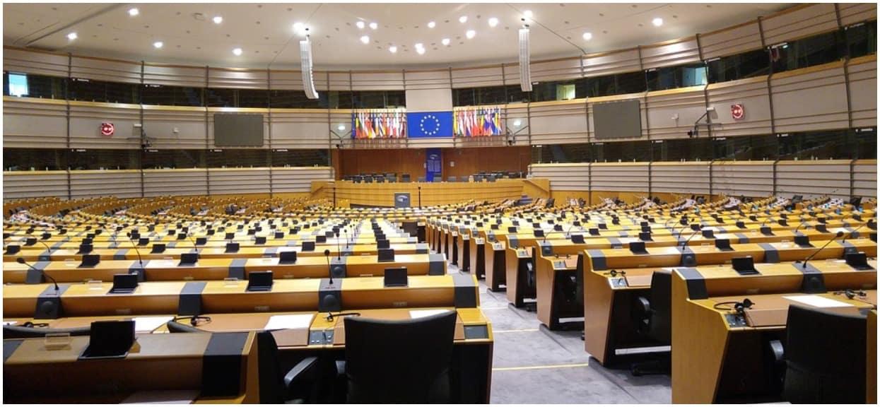 Pierwszy raz od dekady Polski nie ma we władzach UE