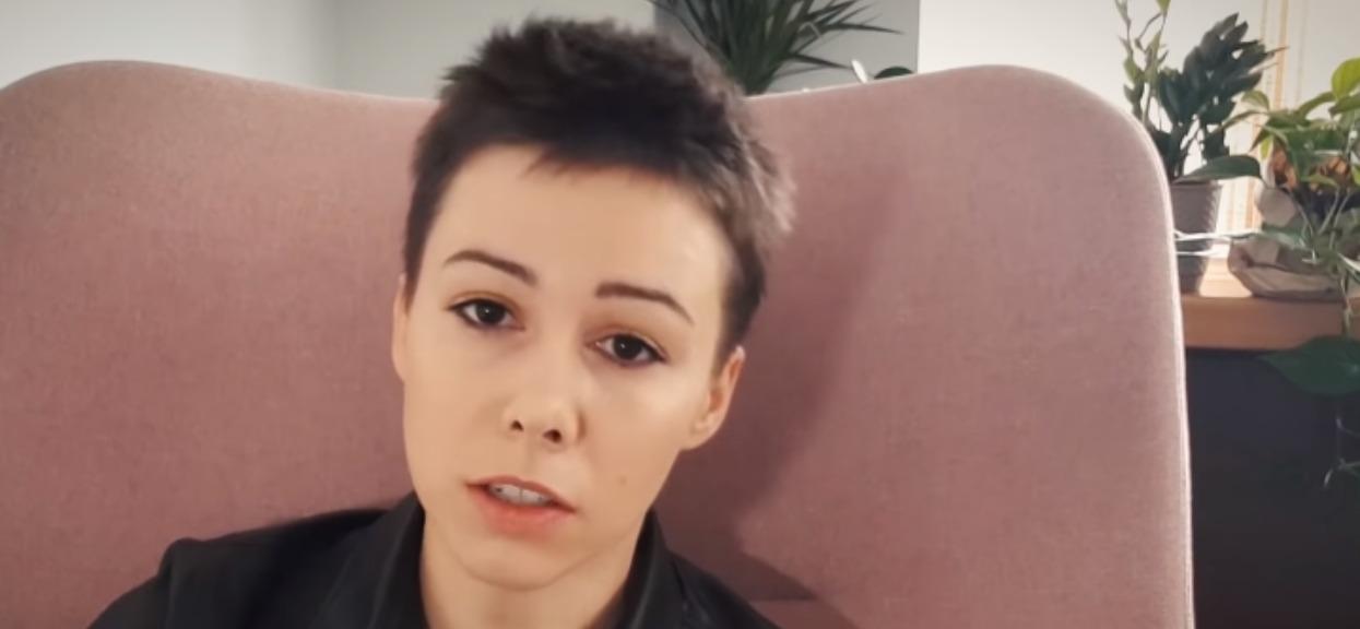 Malina Błańska przyznała się, że była kochanką. Ujawniła swoje 3 zasady, którymi się kieruje