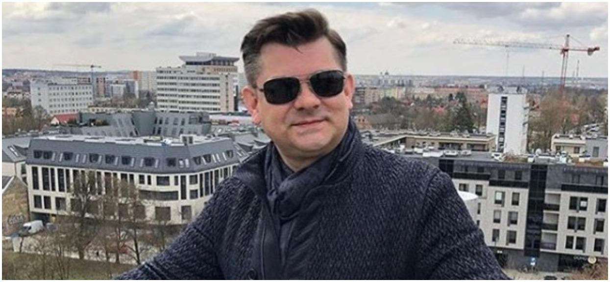 Zenek Martyniuk mieszka w niewyobrażalnych luksusach. Rezydencja króla disco to prawdziwy pałac (FOTO)