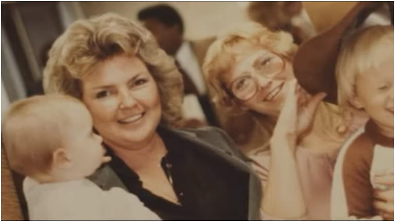 27 lat po zabójstwie męża odkryto straszną prawdę nt. jego żony. Już myślała, że nigdy się nie wyda