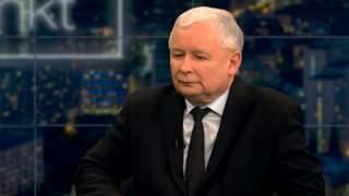 Jarosław Kaczyński przeżył ogromną traumę. Bliska mu kobieta popełniła samobójstwo