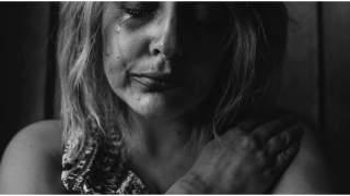 Mama Dawidka otrzymała cios w najczulsze miejsce w sercu. Szybko interweniowała dziennikarka Polsatu