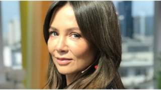 """Kolejna dziennikarka """"na wylocie"""" z Dzień Dobry TVN? Jej riposta nie pozostawia wątpliwości"""