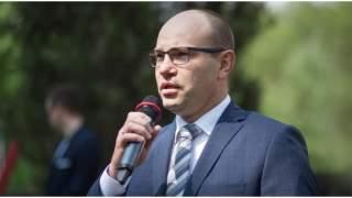 Absurdalne słowa marszałka Podlasia z PiS. Za ataki na marsz równości oskarża środowiska LGBT
