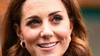 Wydało się. Dzięki tej diecie księżna Kate ma nieskazitelną cerę i nienaganną sylwetkę, wielkie zaskoczenie