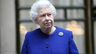 Syn królowej Elżbiety miał zgwałcić 16-latkę