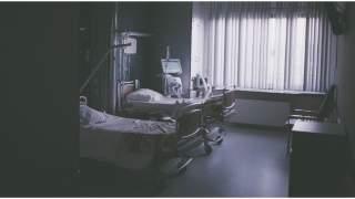 Lekarz ujawnił, co w szpitalach robi się ze zwłokami. To smutna, obrzydliwa codzienność