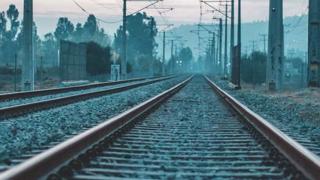 Maszynista opisał, jak ojciec Dawidka rzucił się pod pociąg. Nie wszystko wiedzieliśmy