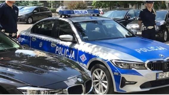 Policja szykuje szeroko zakrojoną akcję