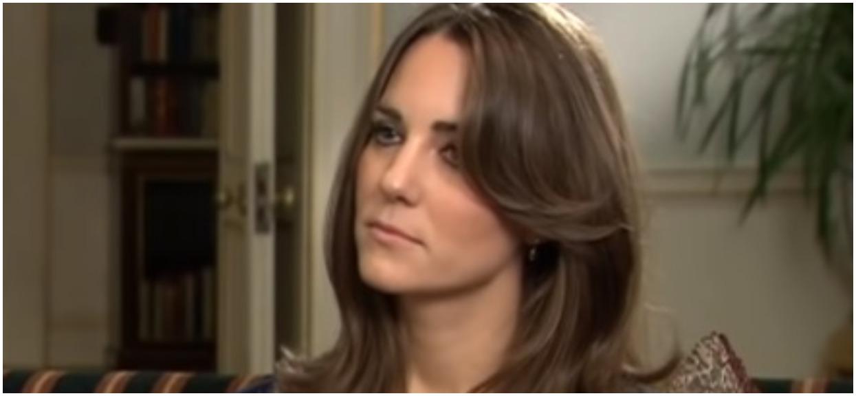 Po tym, co powiedziała Meghan, księżna Kate nie chce jej znać. Szokujące doniesienia brytyjskich mediów
