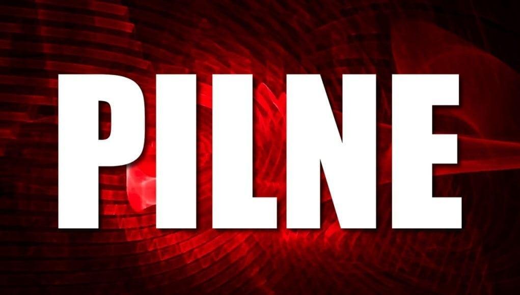 Polsat poinformował o koszmarnych wydarzeniach za granicą. 9 osób zamordowanych, 26 rannych