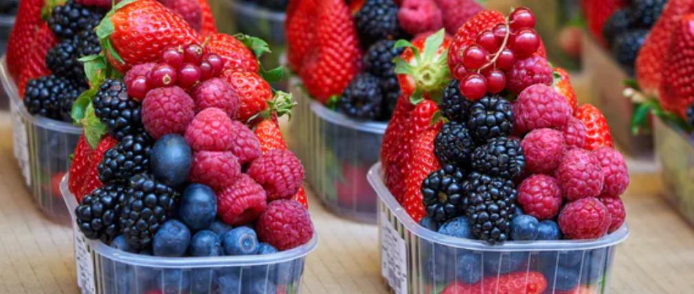 Co zrobić, jeśli dieta nie przynosi rezultatu? Dla wielu osób ten zabieg będzie zbawienny