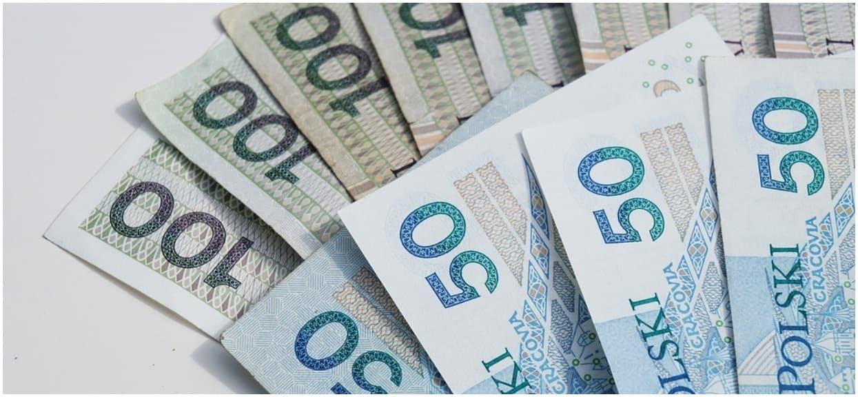 Można dostać nawet 5 tysięcy złotych. PiS wystartował z nowym programem