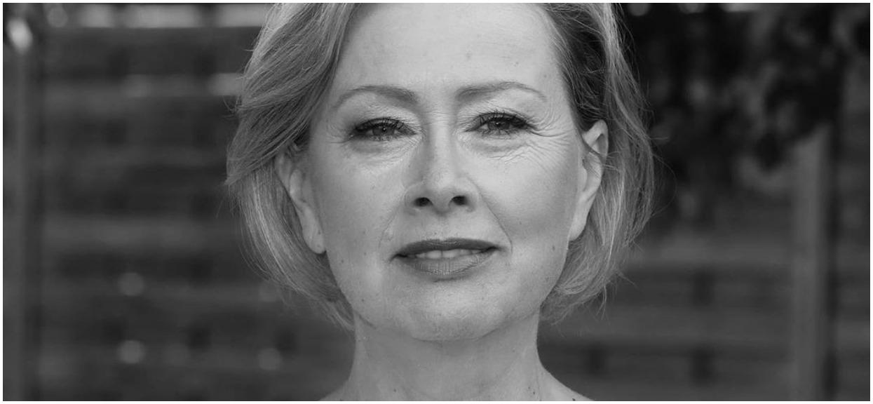 Chwilę po śmierci Hanny Dunowskiej porażające informacje nt. aktorki wyszły na jaw. Ściskają za serce