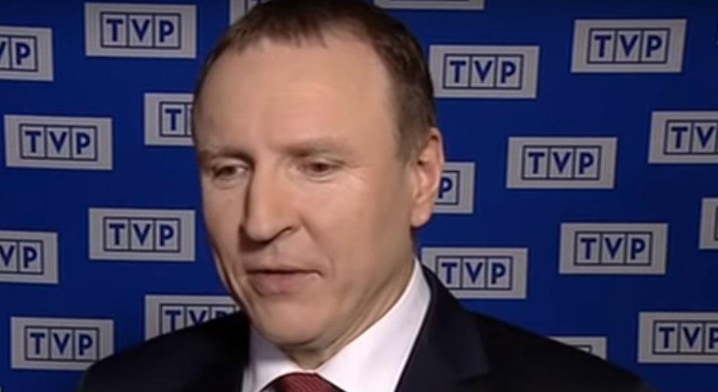 TVP w ostatniej chwili zmieniła program i plan transmisji. Z powodu nagłych tragicznych wydarzeń w Polsce