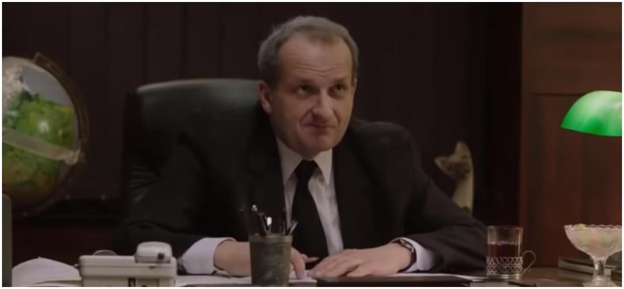 Górski ujawni kto mu donosił o sekretach Kaczyńskiego. Będzie burza w PiS?