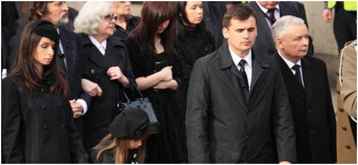 Były mąż Kaczyńskiej zdradził co prezes PiS naprawdę sądzi o opozycji. Nienajlepsze informacje