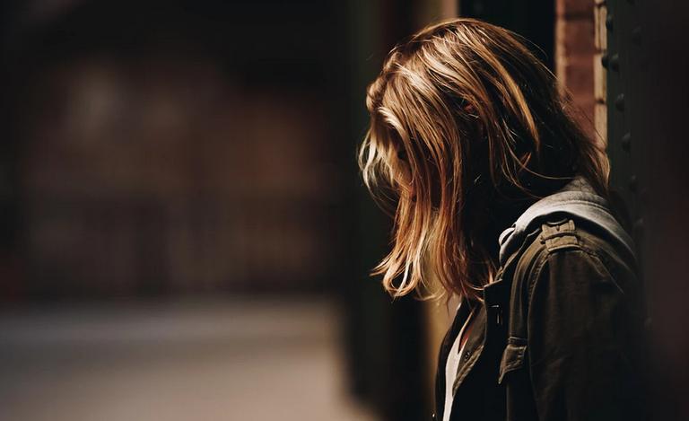 14-latka wyszła po sok. Jej zmasakrowanego ciała nie rozpoznał nawet tata