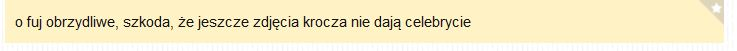 screen pudelek.pl