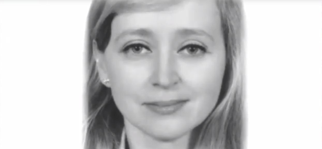 Tajemnicze zaginięcie Kingi. Zniknęła zostawiając małe dziecko, 3 dni później jej mąż już nie żył