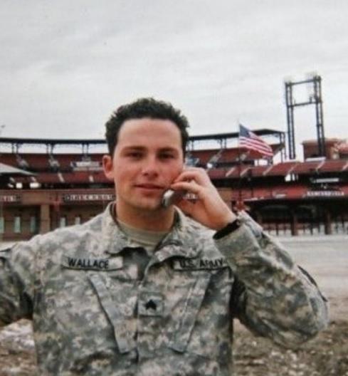 Żołnierz dowiedział się, że żona zdradziła go z 60 mężczyznami. Jego zemsta była natychmiastowa