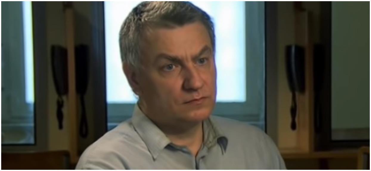 Są wyniki sekcji zwłok Brunona Kwietnia. Mężczyzna odsiadywał wyrok za przygotowanie zamachu na Sejm
