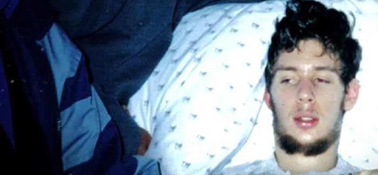 Mężczyzna obudził się ze śpiączki po 12 latach. Wyjawił przerażającą prawdę o pobycie w śpiączce