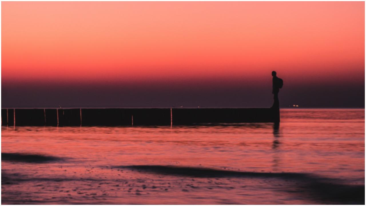Nastolatek już nie wróci z wakacji nad polskim morzem. Tragedia na plaży, to było zabójstwo
