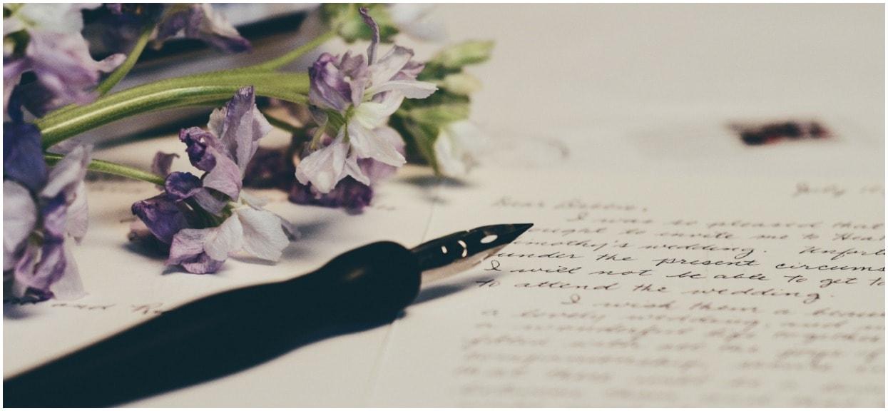 27-latka umarła na nowotwór. Parę dni później jej rodzina znalazła list, który rozerwał im serca na strzępy