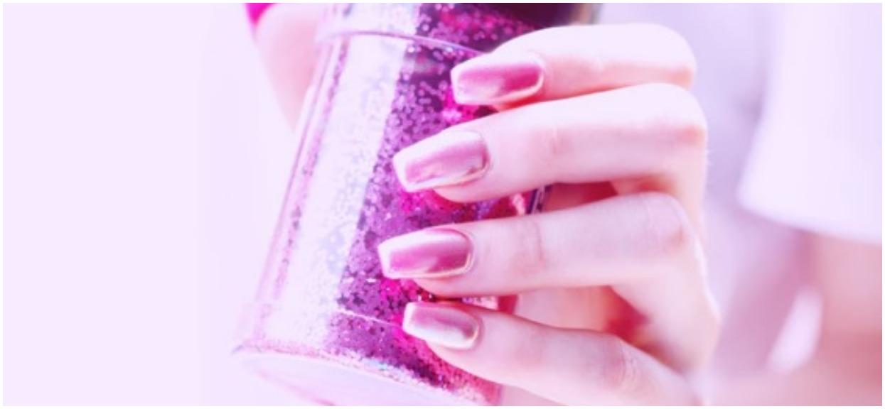 Znamy najgorętszy trend nowego sezonu! Każda kobieta będzie mieć paznokcie, które w ogóle nie kojarzą się z jesienią