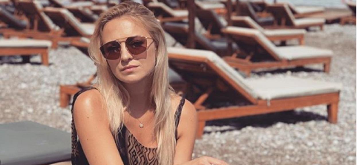 """Barbara Kurdej-Szatan traci fanów po zwolnieniu z TVP? W sieci pojawia się coraz więcej negatywnych komentarzy: """"Robi z siebie ofiarę"""""""