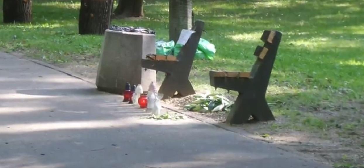 6-miesięcznie dziecko zmarło, mama zapadła w śpiączce. Dramat w warszawskim parku w końcu doczeka się rozstrzygnięcia