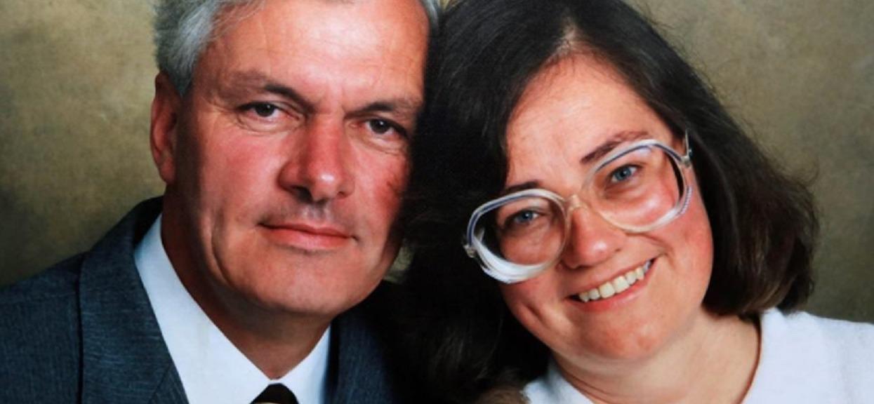 Mąż chciał uczcić pamięć zmarłej żony i posadził 6 tys. drzew. Dopiero 17 lat później jego tajemnica ujrzała światło dzienne