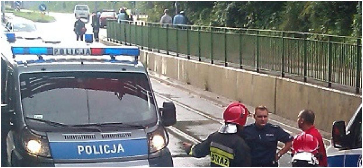 O koszmarnej tragedii na północy Polski z samego rana poinformował Polsat. 4 młode osoby nie żyją
