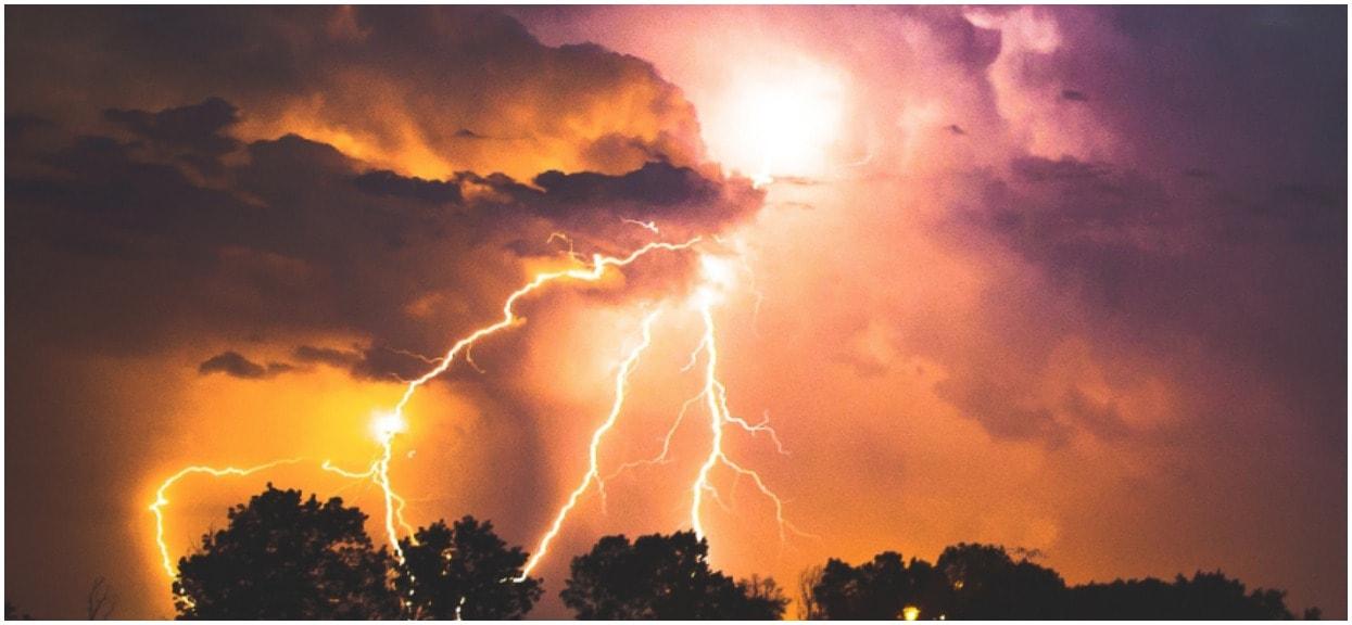 Polsat przekazał pilny alarm RCB. Dzisiaj w nocy będzie bardzo niebezpiecznie, nastawcie się na najgorsze