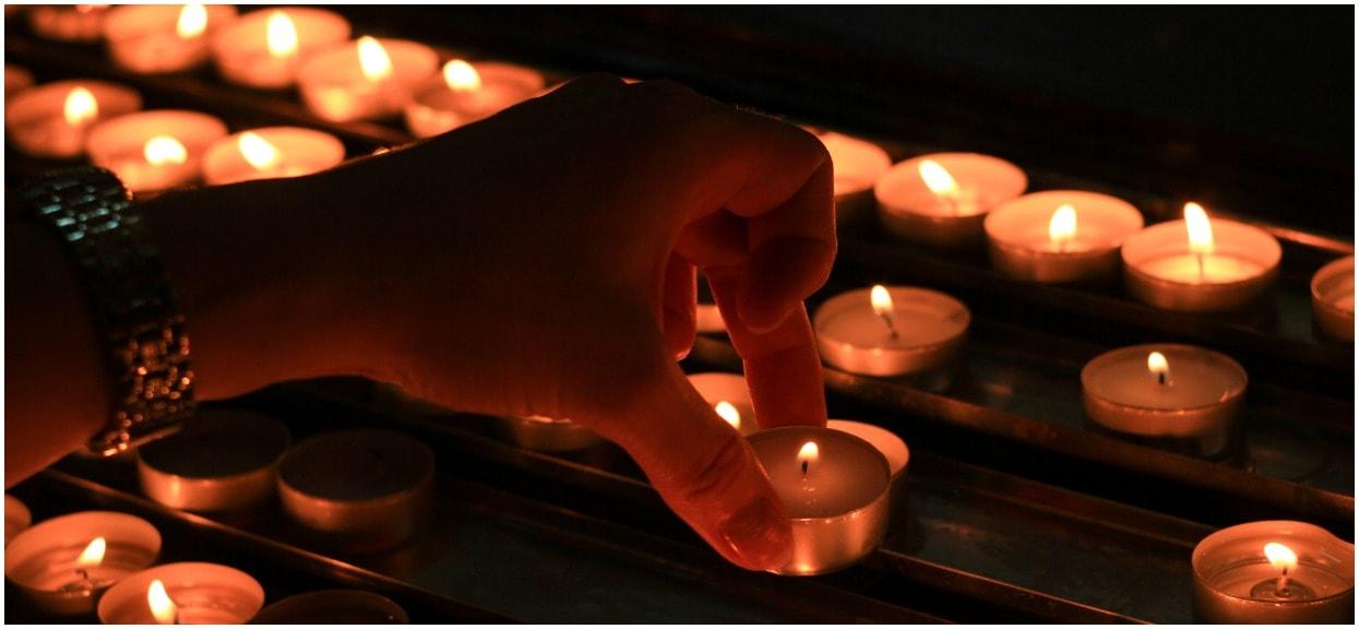 Koszmarne wieści Polsatu. 2 osoby nie żyją, tożsamość jednej z nich mrozi krew w żyłach