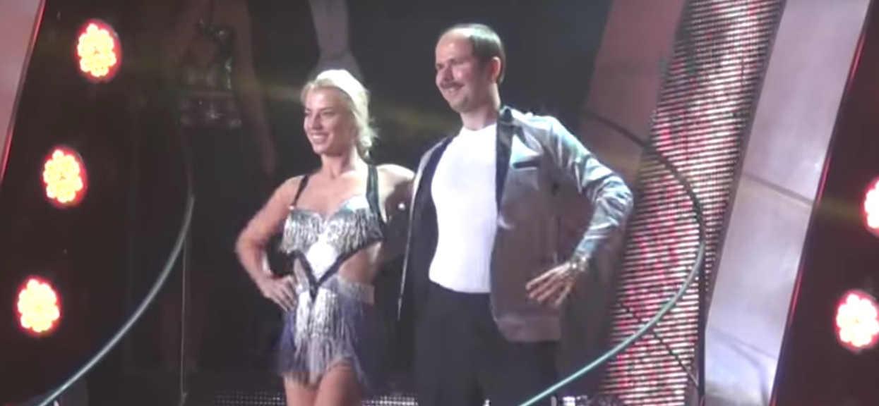"""Tańczyła ze Sławomirem w """"Tańcu z gwiazdami"""". Nie uwierzycie w to, co będzie teraz robić"""