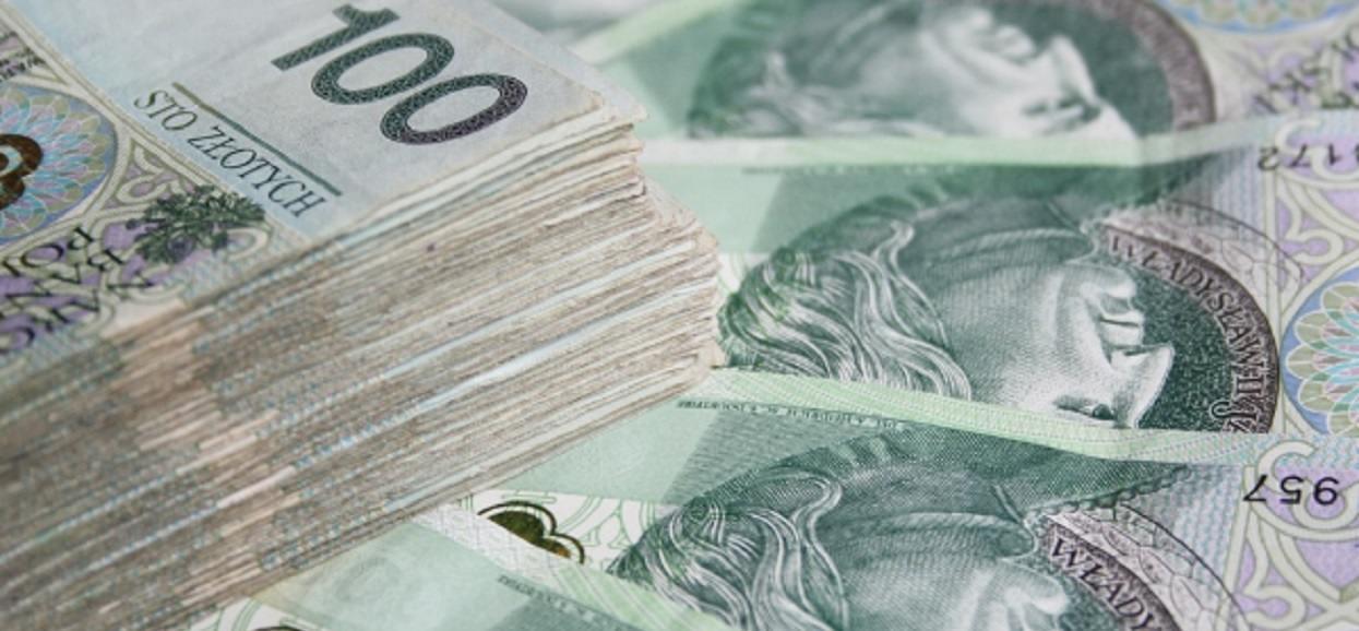Tylko nieliczni w Polsce mają szansę na bogactwo? Badanie nie zostawia wątpliwości