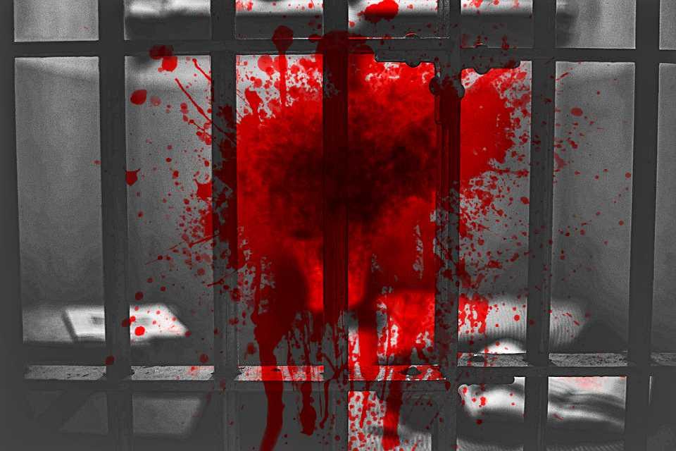 16-latek wpadł w szał i zabił siostrę z powodu, w który ciężko uwierzyć. Zapadł bezlitosny wyrok