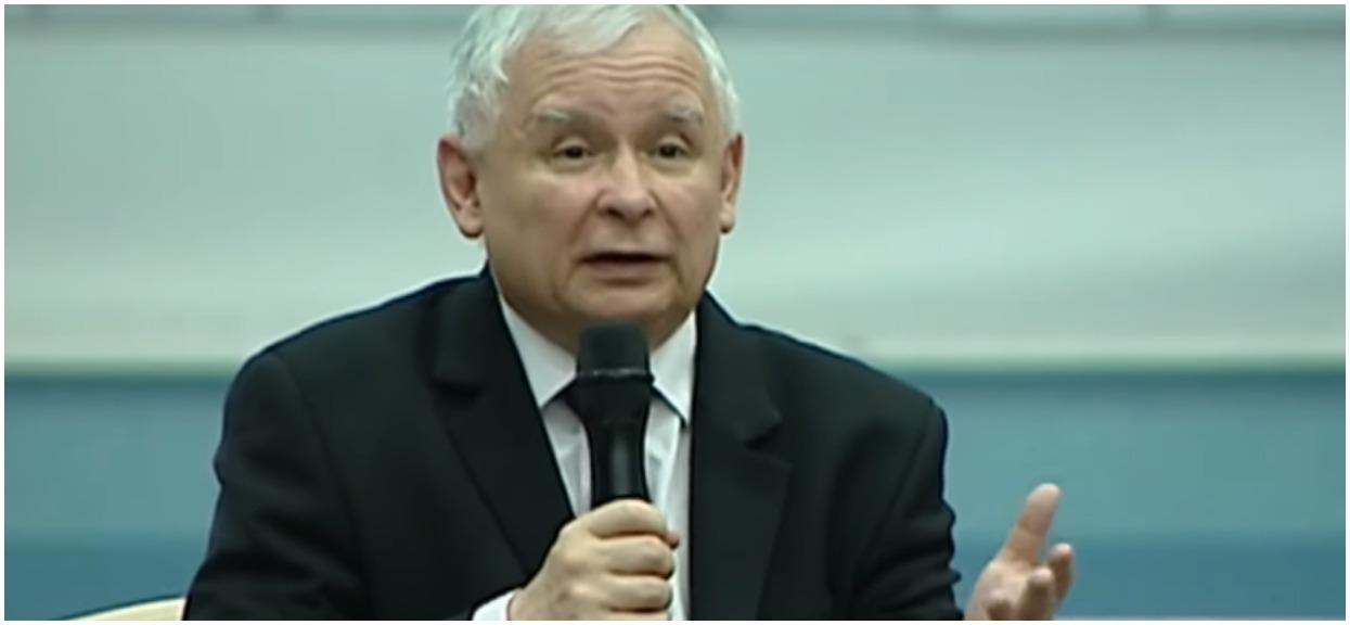 PiS ujawnił swoje listy wyborcze. Wystartuje m.in. rodzina premiera