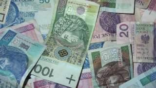Ceny w Polsce rosną w zatrważającym tempie. Już niedługo za podstawowe produkty zapłacicie fortunę
