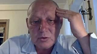 Krzysztof Jackowski sieje lęk, reszta budzi grozę. Straszne przepowiednie o Polsce przerażają