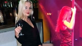 Natalia Wróbel z Big Brothera totalnie upokorzona. Wyciekły pikantne szczegóły z jej przeszłości