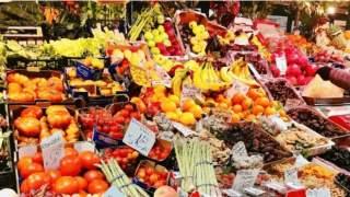 Ceny warzyw i owoców wciąż rosną. Znany powód